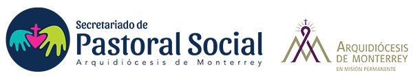 logo_psocial_arquidiocesis